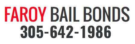 Faroy Bail Bonds