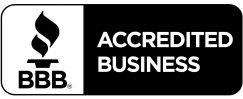 Faroy Bail Bonds is a Better Business Bureau-accredited business